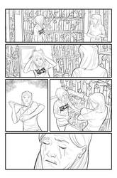 Morning Glories 42 page 2