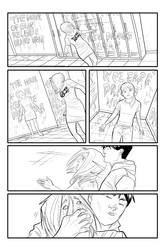 Morning Glories 42 page 3