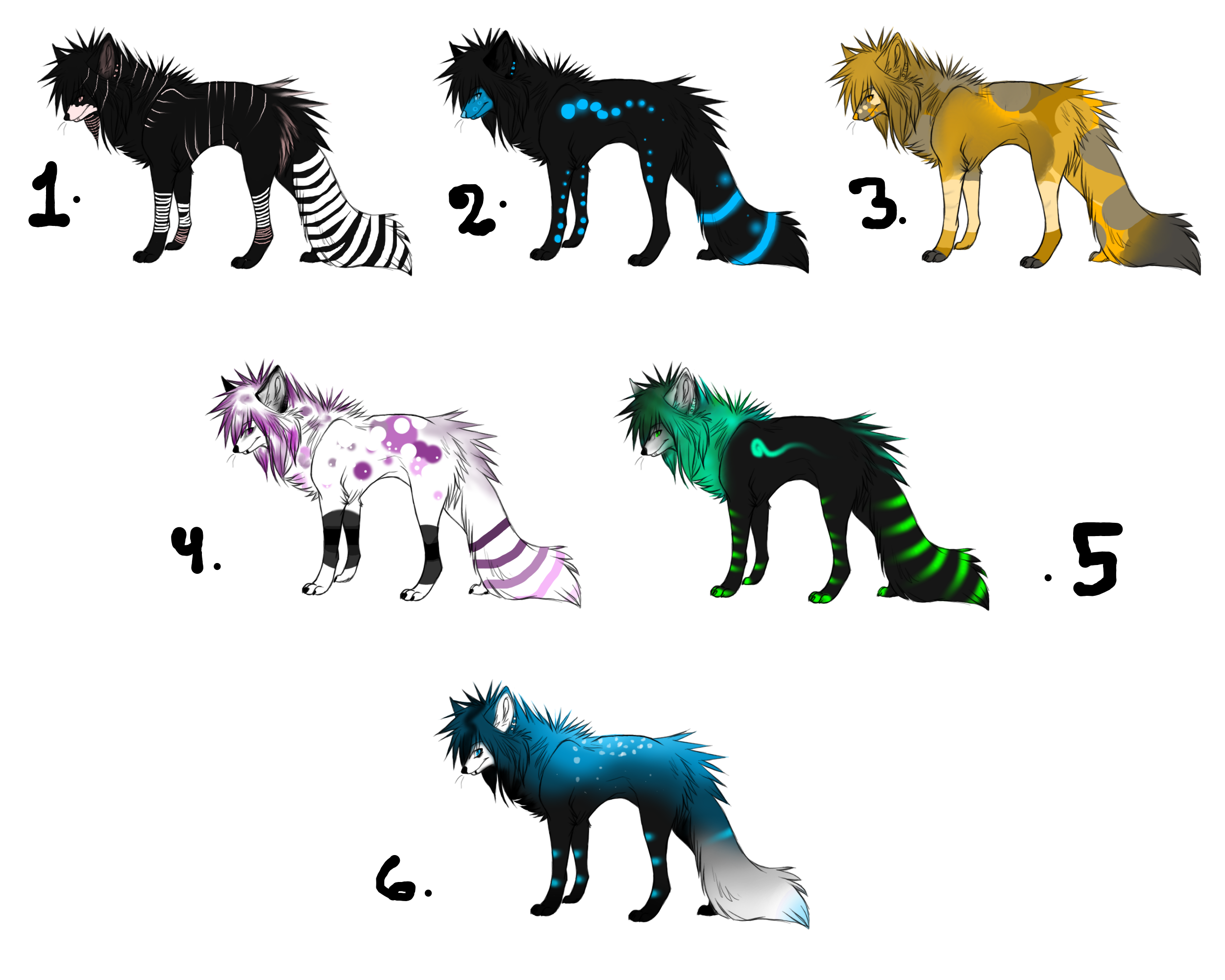 The Sims  Dogs And Cats Adoptable Animals
