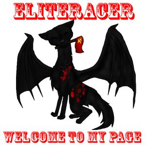 eliteracer's Profile Picture