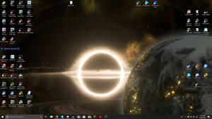 Desktop 2018 by eliteracer
