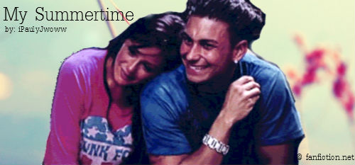 pauly d and jwoww relationship trust