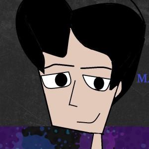 TheAnimeKnight's Profile Picture