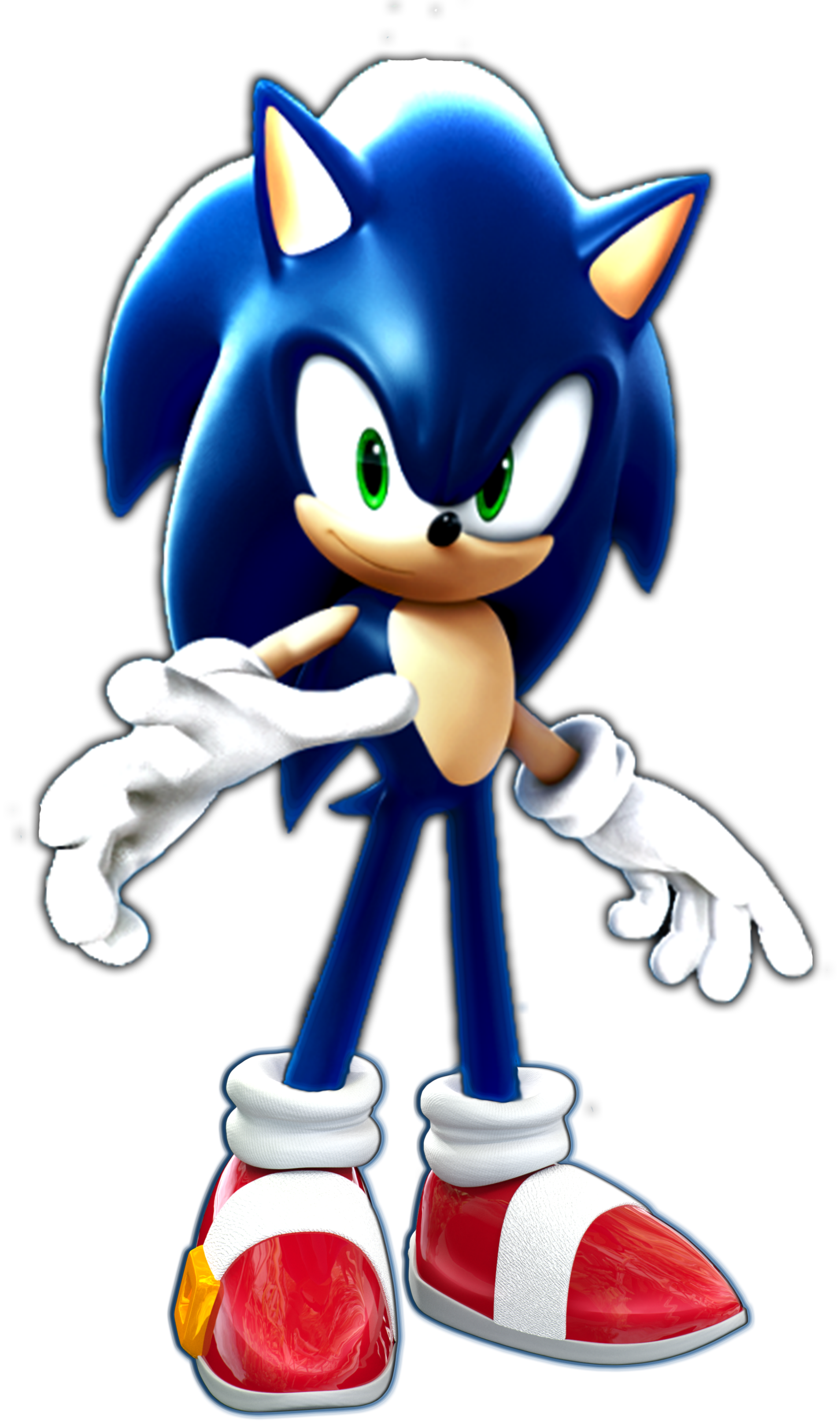 a description of sonic corporation founded by tony smith in shawnee Analysis of sonic corporation in 1953 sonic corporation was founded by tony smith in shawnee, oklahoma under a different name of the top hat tony smith started the company as a.