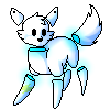 [PRIZE] Bot Icon by Unbeatablemeghan13