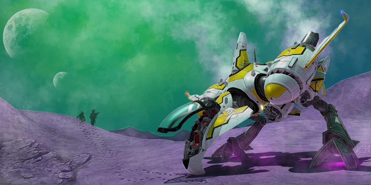 __The_Cavalry___by_kurisama.jpg