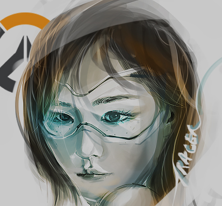 tracer. by infernalAffairs