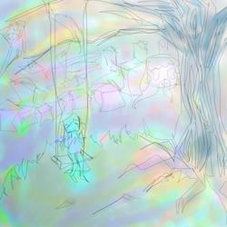 tree by trix42