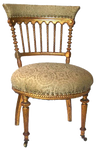 chairpng