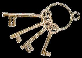 Key2png by fatimah-al-khaldi