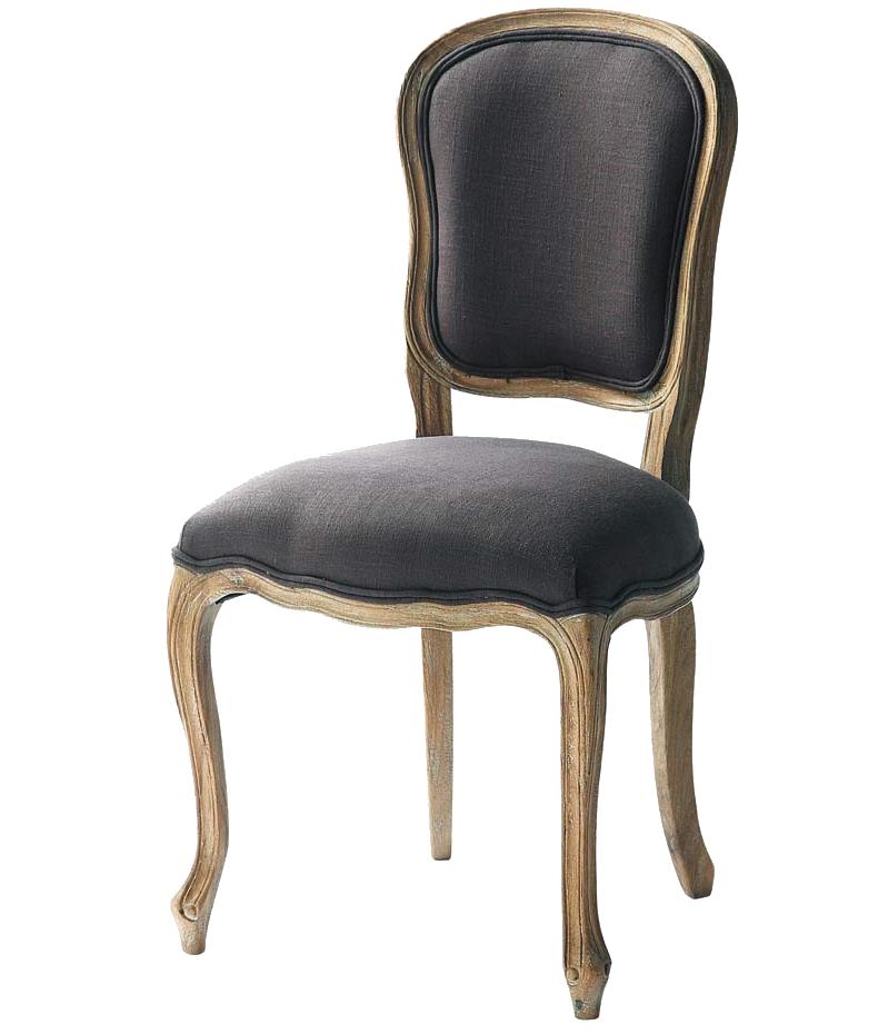 Chair by fatimah-al-khaldi