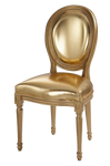 Gold-chairpng