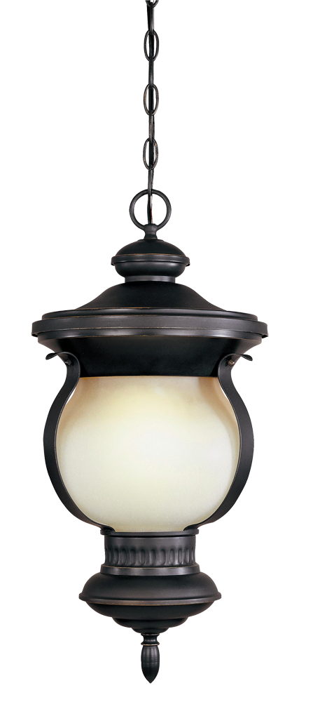 lamp by fatimah-al-khaldi