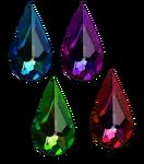 Jewels by fatimah-al-khaldi