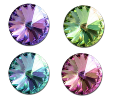 Jewels2 by fatimah-al-khaldi