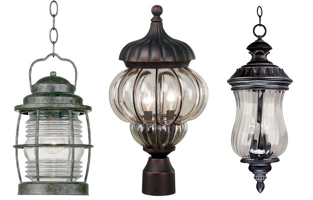 Lamps2 by fatimah-al-khaldi