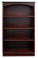 Shelf by fatimah-al-khaldi