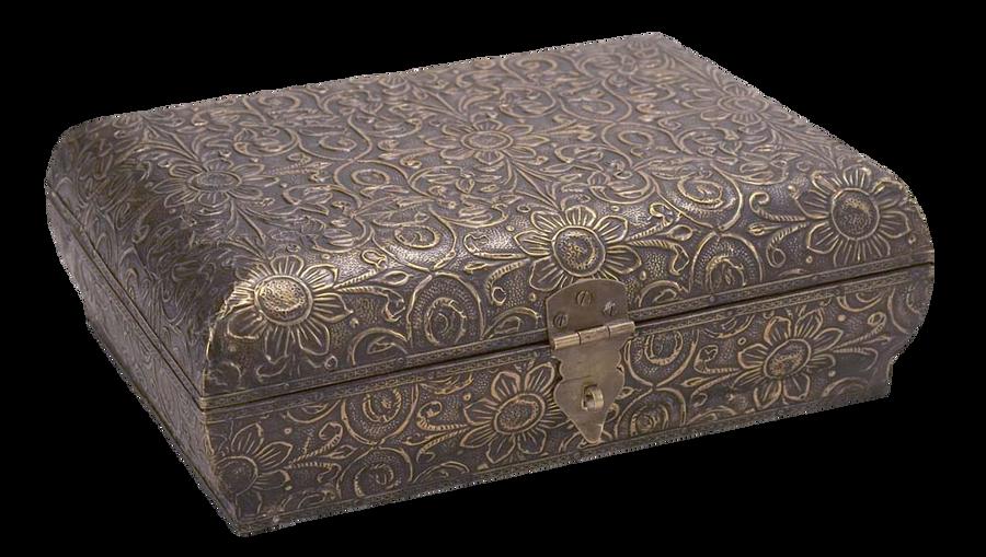 boxpng by fatimah-al-khaldi