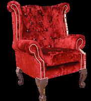 chair2 by fatimah-al-khaldi
