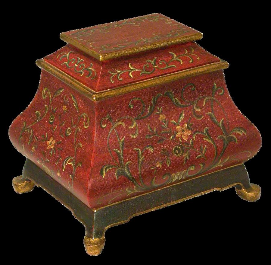 box4 by fatimah-al-khaldi