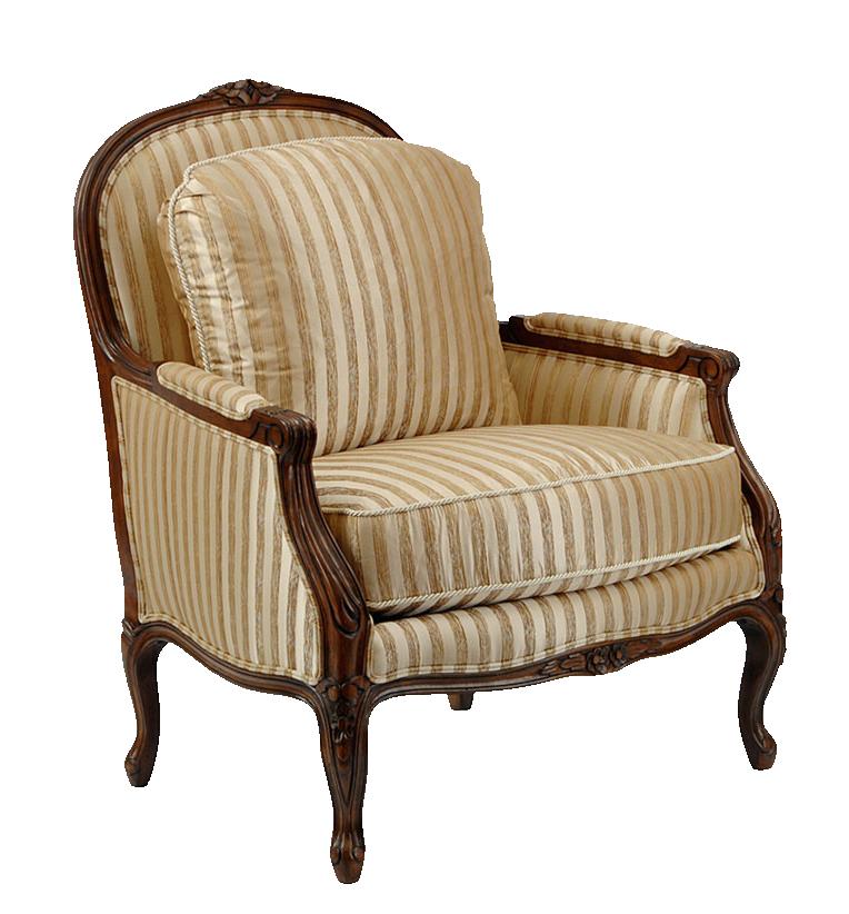 Chair2. by fatimah-al-khaldi