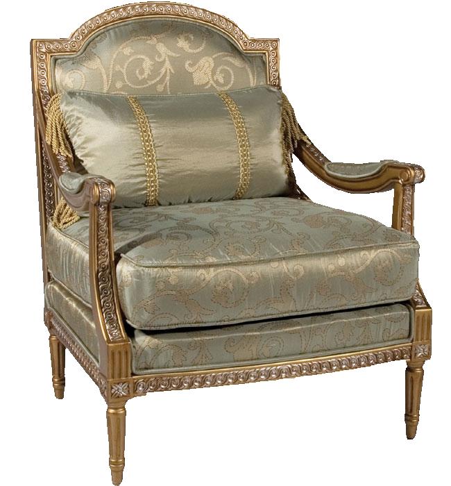 Chair3. by fatimah-al-khaldi