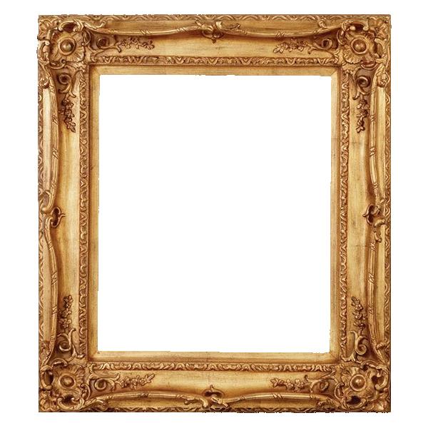 frame by fatimah-al-khaldi