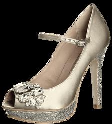 Shoe4 by fatimah-al-khaldi