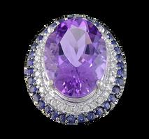 jewel by fatimah-al-khaldi