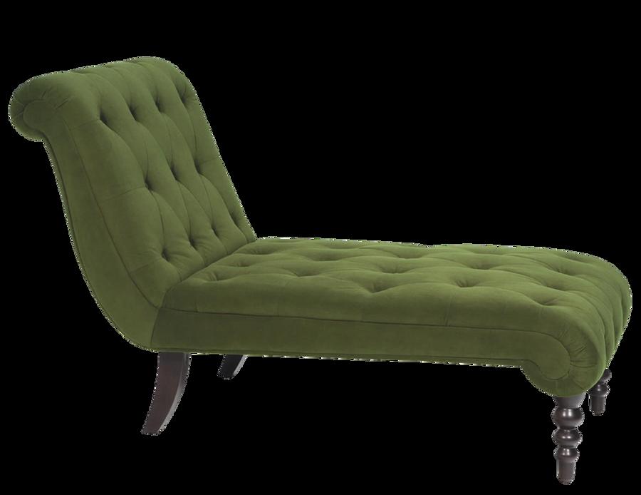 sofa. by fatimah-al-khaldi