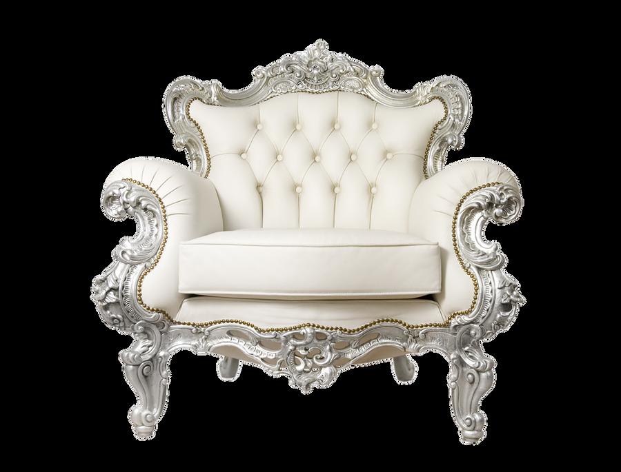 sofa2 by fatimah-al-khaldi