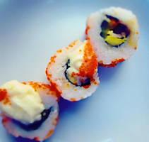 California_sushi