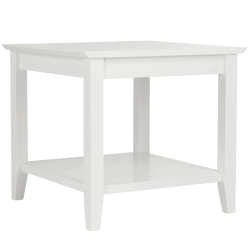 3-table