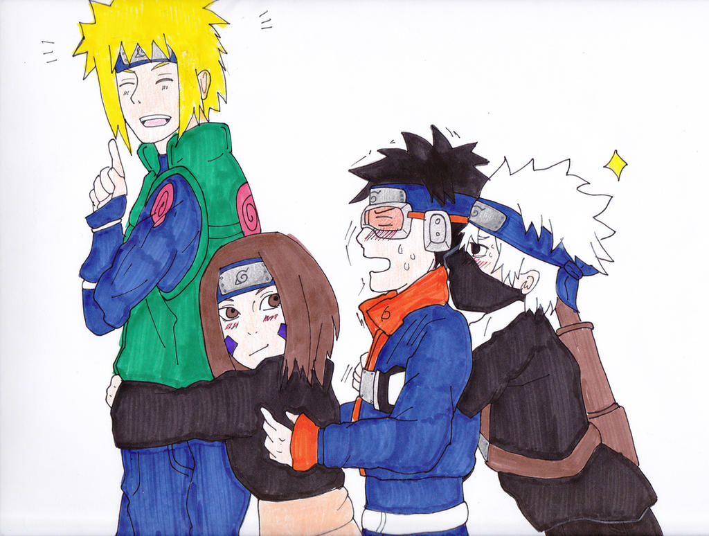 how to get more group office points naruto online