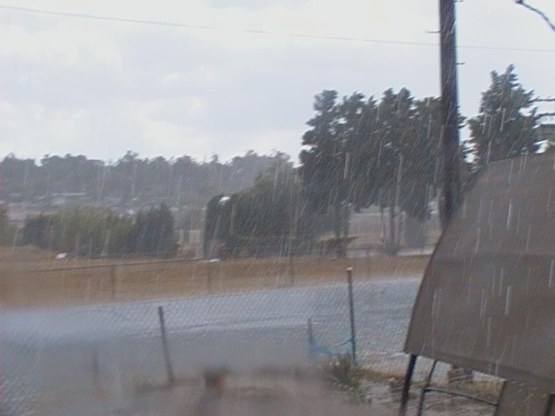 The Storm in Yucaipa by nightwindwolf95