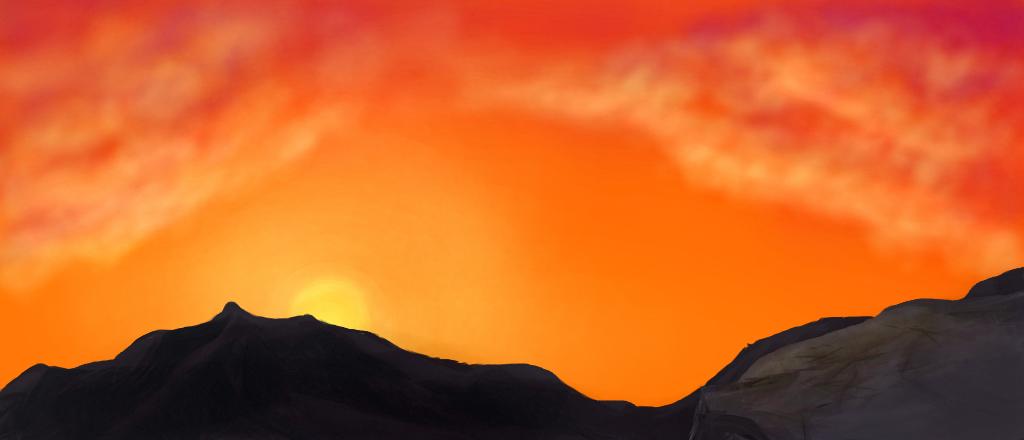 random background by nightwindwolf95