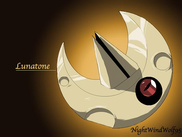 Lunatone by nightwindwolf95