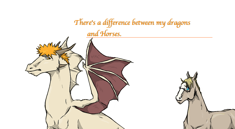 There's a difference by nightwindwolf95