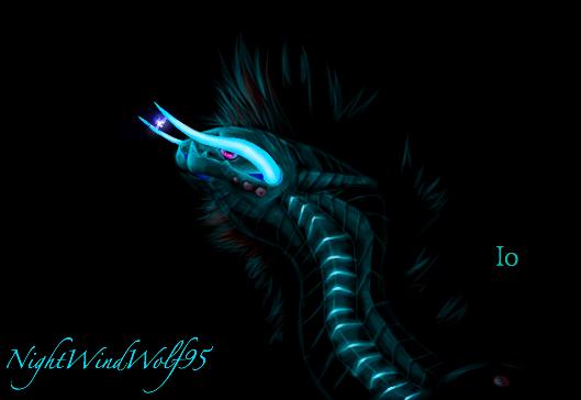 Io by nightwindwolf95