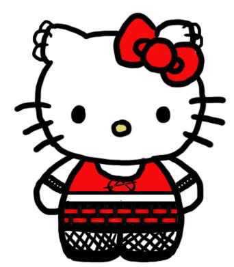 http://fc01.deviantart.com/fs8/i/2005/329/5/d/Hello_Kitty_by_MistressMoo.jpg