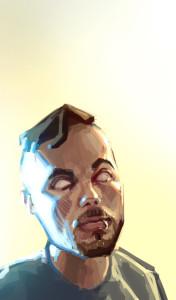 wateradept8's Profile Picture