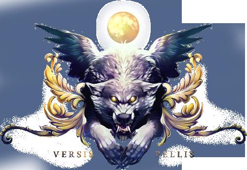 Versispellis's Profile Picture