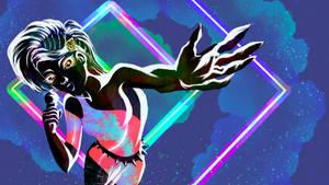Neon Lights: Neon Concert