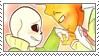 Sansby stamp 2 by mysources