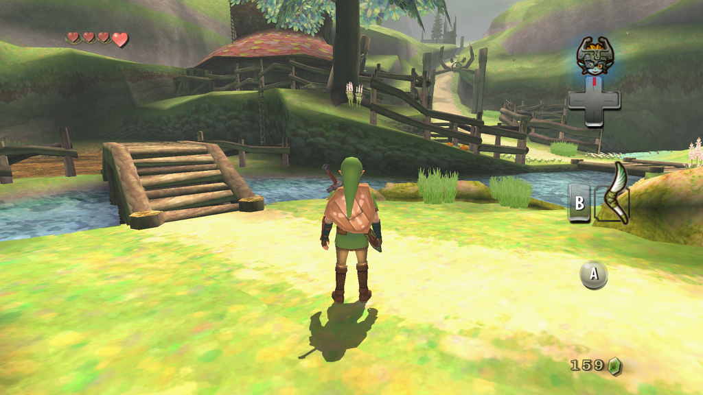 [Image: skyward_sword_pack_with_3_by_disbala-d6093ww.png]