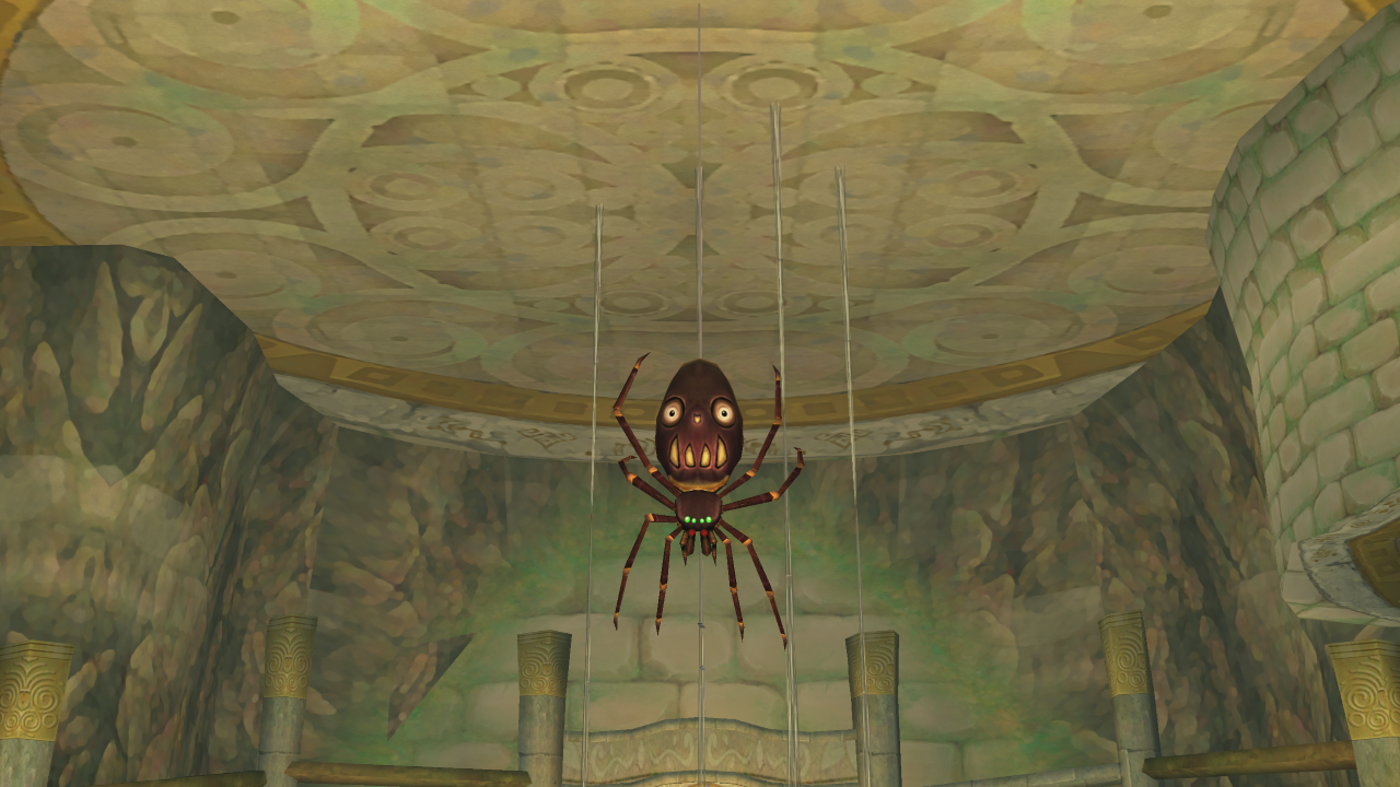 [Image: spider_by_disbala-d6309rz.png]