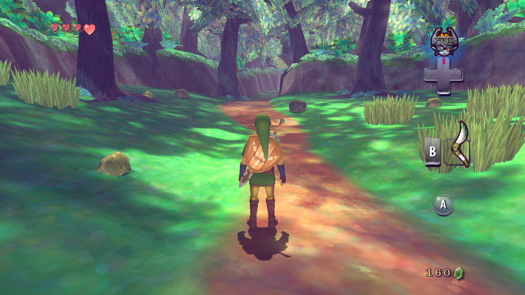 [Image: skyward_sword_pack___vibrant_preset_by_d...65iw67.png]