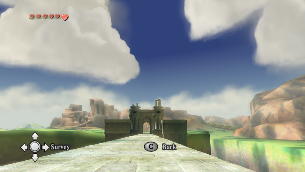 [Image: skyward_sword_pack_4_tp___bridge_by_disbala-d6c5cs1.png]