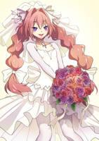 Astolfo Bride