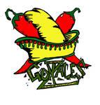 Ed Gonzales logo